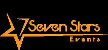 Seven Stars Events